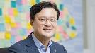 서울 영등포구, 양성평등기금 지원사업 첫 공모