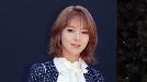 """AOA 출신 초아, 드라마 OST로 연예계 복귀?…""""현재 확인 중"""""""