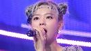 """JYP """"트와이스 정연, 건강 상태로 인해 의자에 앉아 콘서트 진행"""""""