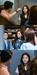 '십시일반' 김혜준, 다른 가족들과 대치 상황 놓여…'의심의 대상' 된다.