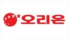 [특징주]오리온, 2분기 어닝 서프라이즈 재조명 강세