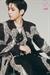 강다니엘, 솔로 데뷔 1년만 밀리언셀러 등극…뜨거운 인기 입증