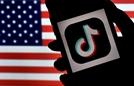 트럼프, 틱톡·위챗 모회사와 거래금지 행정명령 내렸다(종합)