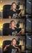 손승연, 제시 제이 'Thunder' 커버…폭발적 가창력에 국내외 반응 ↑