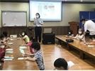 코이카 영월 글로벌인재 교육원, 충북 제천 아이들 세계시민으로 키운다
