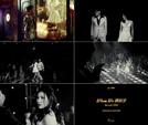 박진영X선미, 'When We Disco' 안무 일부 공개…디스코 바람 일으킨다