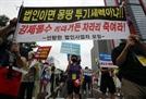 """""""평생 전세·인생 패배""""…한국 사회 덮친 '부동산 블루'"""