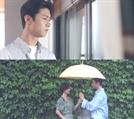 AOA 출신 초아, 11일 '그놈이 그놈이다' OST '난 여기 있어요' 공개