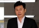 양현석, 해외 원정도박 혐의 첫 공판기일 9월 9일로 연기