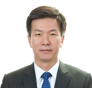 국회 기재위, 오는 19일 김대지 국세청장 후보 인사청문회 개최