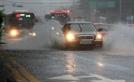 [오늘의 날씨] 남부지역 150㎜ 이상 폭우…제주는 폭염특보