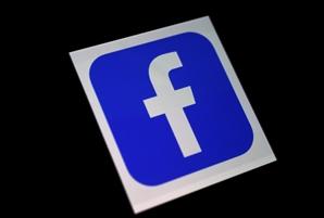 입증 안된 코로나19 백신 정보 어쩌나…딜레마 빠진 페이스북