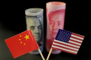 중국 희토류 7월 수출 반토막…미중갈등·코로나19 여파
