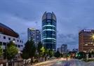 [시그널] 충정로 '구세군빌딩' 10년 만에 팔린다