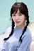 """권민아, 지민·설현·한성호 저격 후 극단적 시도→""""생명 지장 無""""…FNC 묵묵부답(종합)"""