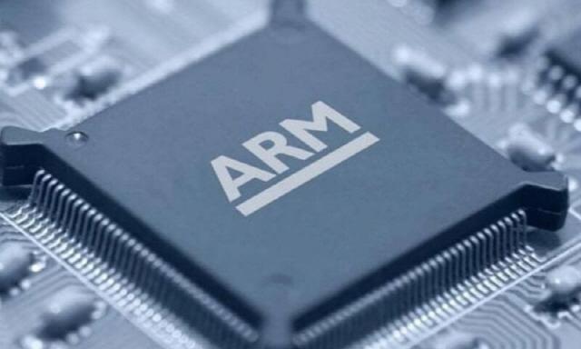 삼성 '엑시노스'.. ARM·AMD 손잡고 글로벌 1위 노린다[양철민의 인더스트리]