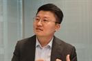 """[디센터 인터뷰]EY컨설팅 블록체인 팀 """"블록체인, 다른 기술과 연계 가능성에 주목"""""""