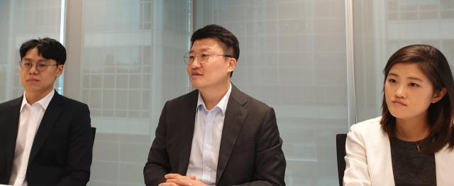 [디센터 인터뷰]EY컨설팅 블록체인 팀 '블록체인, 다른 기술과 연계 가능성에 주목'