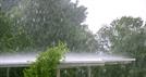 [오늘의 날씨]태풍 영향으로 전국에 많은 비…강풍도 주의해야