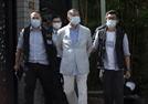 홍콩보안법發 언론탄압 현실화…민낯 드러낸 '중국화'