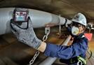 SK그룹, 3조 도시가스 사업 매각검토