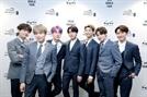 BTS 업은 빅히트엔터…SK바이오팜 뛰어넘을까