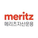 """금감원 """"위험책임자가 펀드 소개 외부 강연"""" 메리츠운용에 과태료"""