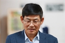 '삼성 노조와해' 혐의 이상훈 前 의장 무죄