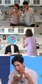"""'동상이몽2' 김재우, 홈쇼핑 방송에만 매진한 이유…""""오직 아내 때문"""""""