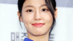"""촬영 중인데… """"설현 하차해"""" 권민아 폭로에 곤란해진 tvN '낮과 밤'"""