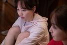 '디바' 이유영, 신민아와 역대급 스릴러 케미스트리 예고