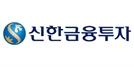 신한금융투자, '소비자보호 오피서' 시행
