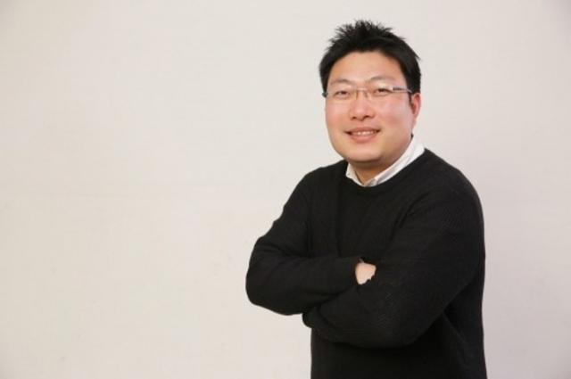 [디센터 인터뷰]정지웅 힌트체인 대표 '추가발행 기능 없는 신규 토큰 발행…신뢰도 제고한다'