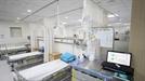 '야생진드기에 물리면 치명적'…경북대병원 의료진 5명 SFTS 감염