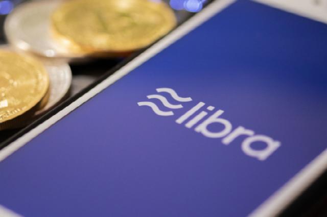 페이스북, 결제 시장 공략…'페이스북 파이낸셜' 출범