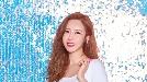시원시원한 S라인 '섹시美 팡팡' 머슬퀸 윤다연 '맥스큐' 8월 표지모델 낙점