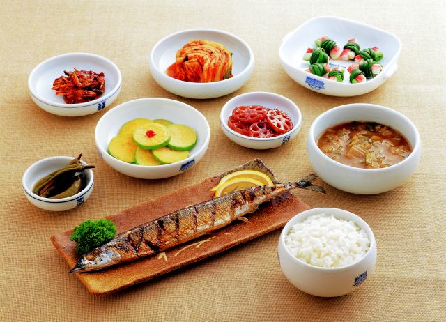 """[60초 경제]코로나가 돌려 놓은 아날로그 감성 """"즉석밥 대신 집밥 지어 먹어요"""""""