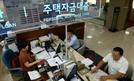 부동산 대란에 7월 신용대출 시장도 '요동'