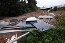 ① 태양광 설비 96%가 안전기준 강화전에 설치...추가피해 우려