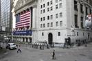 미국 재정적자 10개월만에 3배 넘게 증가...코로나 지출 여파