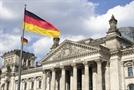 독일, 블록체인 기반 증권 발행 법안 초안 공개