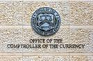 미 은행들, 암호화폐 수탁 서비스에 관심 … 보다 명확한 OCC 방침 기대