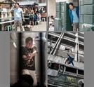 곽도원, 필리핀서 산전수전 수사…'국제수사' 현지 스틸 공개