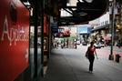 [글로벌체크] 텅 비어가는 뉴욕에 무슨 일이…백화점·레스토랑·옷가게까지 떠난다