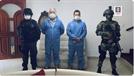 미국인 부자, 표백제로 만든 '코로나 약' 팔아…7명 사망