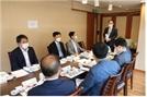 부동산개발협회, '부동산산업 발전을 위한 민·관·학 간담회' 개최