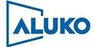 [특징주]알루코 4거래일 급등세... 투자경고종목 지정