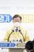 [속보]이재명, 경기도 모든 종교시설 2주간 '집합제한' 행정명령