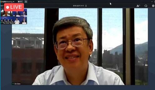 대만·일본은 정부가 C형간염 선별검사·치료 지원하는데…