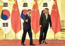 [국정농담] 中시진핑 방한, 文정부 '미중 줄타기' 흔들까